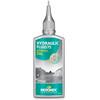 Motorex Hydraulic 75 Rengøring & vedligehold 100 ml grøn/sølv